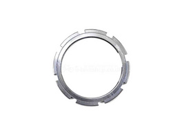 8182625 - Bosch Lockring Active/Performance