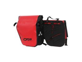8194738 - CFP World-Tramp II Packtaschenset