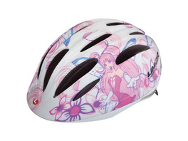 8176403 - Limar 242 Superlight Kinderhelm
