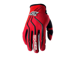 8194369 - O'Neal Element Glove