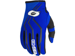8196591 - O'Neal Element Glove