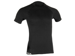 8183693 - Otix Seamless Short Sleeve Man
