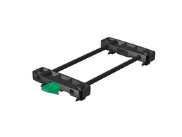 8176214 - Racktime Snap-it Adapter