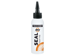 8206253 - SKS Seal Your Tyre 125 ml