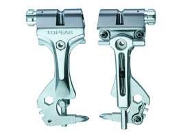 8180895 - Topeak Tool Monster Air